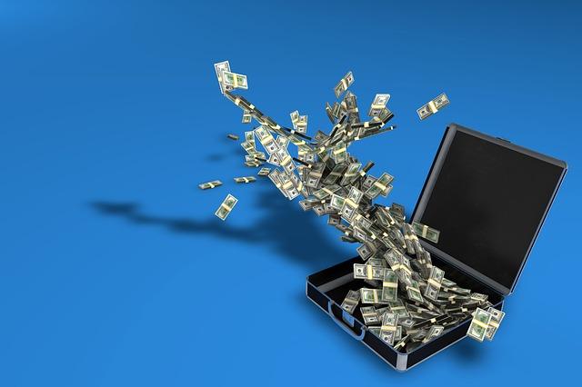 Loccuse - fast internet loan